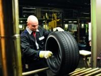 Sản xuất lốp xe từ cây bồ công anh
