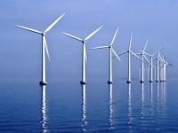Siemens xây trang trại gió ngoài khơi đầu tiên tại Mỹ