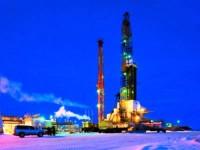 Bước đột phá tăng hệ số thu hồi dầu, khí