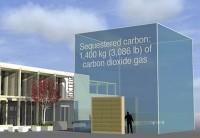 Phát triển dự án tường nhà... công nghệ cao