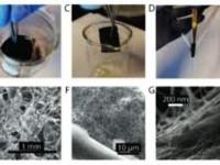 Xử lý nước nhiễm asen bằng vật liệu nano