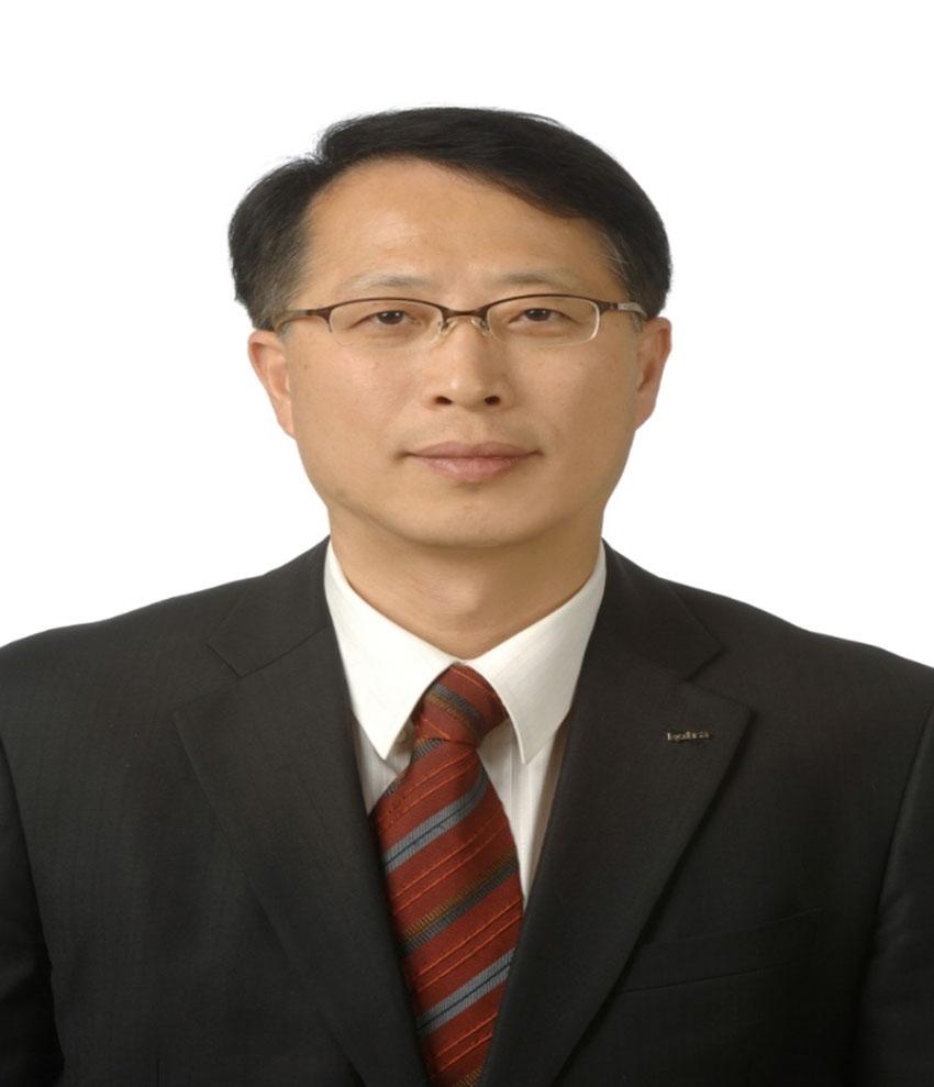 Tối đa thuận lợi cho doanh nghiệp Việt Nam- Hàn Quốc giao thương