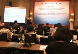 Phát triển ngành phân phối- Hài hòa lợi ích doanh nghiệp