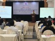 Việt Nam thăng hạng đối tác thương mại với Trung Quốc