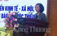 chinh sach huu hieu nao cho phat trien toan dien vung dan toc thieu so