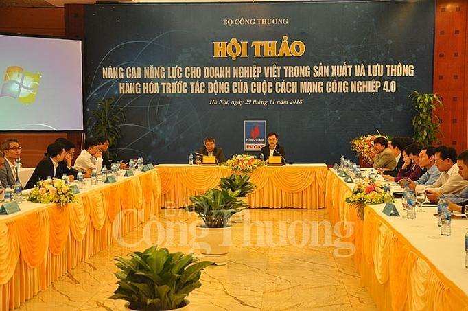 tiep can cach mang cong nghiep 40 doanh nghiep can thay doi nhan thuc
