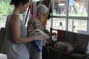 Thương mại công bằng nâng tầm sản phẩm thủ công mỹ nghệ Việt