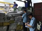 Ngành Công Thương Điện Biên hợp tác với các tỉnh Bắc Lào