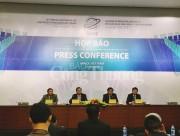 Công bố chương trình nghị sự của Diễn đàn Nghị viện châu Á - Thái Bình Dương