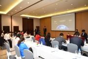 Synology: Giải pháp lưu trữ dữ liệu qua mạng (NAS) hiện đại hàng đầu Việt Nam