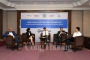 Doanh nghiệp Việt chia sẻ trải nghiệm ứng dựng nền tảng Workplace