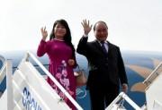 Động lực mới trong mối quan hệ hợp tác Việt Nam – Campuchia, Việt Nam - Lào