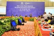 APEC thông qua khuôn khổ về phát triển nguồn nhân lực trong kỷ nguyên số