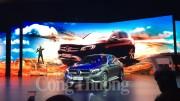 Khai mạc triển lãm Mercedes-Benz Fascination với dàn xe ấn tượng