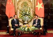 Các doanh nghiệp kỳ vọng về hợp tác kinh tế Việt Nam – Quảng Đông, Hongkong