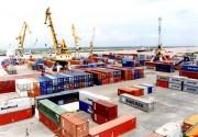 Kinh tế châu Á: Triển vọng tăng trưởng trong 6 tháng cuối năm