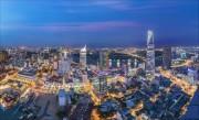 MBI công bố danh sách 15 giải pháp thành phố thông minh được lựa chọn