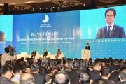 Việt Nam: Đối tác kinh doanh tin cậy của các nền kinh tế APEC