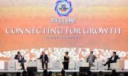 Các CEO APEC chia sẻ về tạo ra giá trị mới cho doanh nghiệp và cộng đồng
