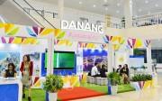 Dấu ấn đậm chất Việt Nam tại Tuần lễ cấp cao APEC 2017