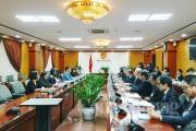 Việt Nam – Nhật Bản: Nhiều đề xuất thúc đẩy hợp tác đầu tư
