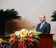 Đoàn TNCS Hồ Chí Minh tự hào là đội dự bị tin cậy của Đảng
