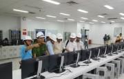 EVN: Minh bạch thông tin môi trường ở các nhà máy nhiệt điện than