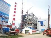 Dự án điện chậm tiến độ sẽ bị thu hồi giấy phép