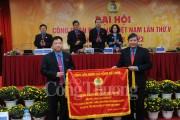 Công đoàn Điện lực Việt Nam góp phần quan trọng cho thành công của EVN