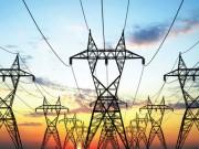 Đảm bảo đủ điện cho phát triển kinh tế với chất lượng cao
