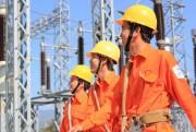 Chính phủ phê duyệt đề án Tái cơ cấu ngành điện giai đoạn 2016 - 2020