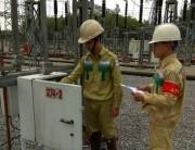 PTC2- Đóng điện đường dây 220 kV Sông Tranh 2 – Tam Kỳ