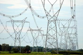 EVN: Thực hiện phương án cân bằng cung cầu đảm bảo an toàn hệ thống điện dịp Tết
