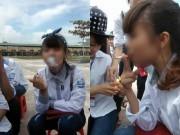 Bảo vệ phụ nữ trước tác hại của thuốc lá: Đẩy mạnh tuyên truyền