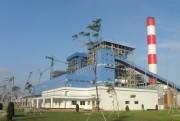 Miền Nam có thêm 622,5 MW điện cho mùa khô 2017