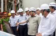 Nhiệt điện Thái Bình sẽ phát điện thương mại vào tháng 10/2017