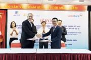 Bảo hiểm Aviva sở hữu toàn bộ cổ phần của liên doanh tại Việt Nam