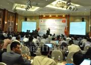Việt Nam - Nhật Bản hợp tác phát triển công nghệ phát điện hiệu suất cao ít phát thải