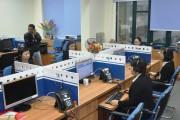 EVN đẩy mạnh các cam kết dịch vụ tốt nhất cho khách hàng