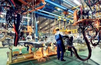 Đề cao trách nhiệm của nhà sản xuất, nhập khẩu, kinh doanh