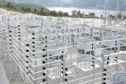 Tối ưu hóa Hệ thống bù dọc 500kV: Tăng cường khả năng truyền tải điện
