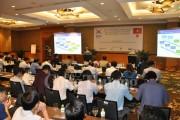 Thúc đẩy thị trường đầu tư hiệu quả năng lượng lĩnh vực công nghiệp