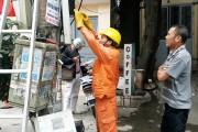 EVN xử lý nhanh các chỉ đạo của Thủ tướng về giá bán điện cho công nhân, người lao động