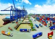 Tăng trưởng xuất khẩu, công nghiệp vẫn là điểm sáng