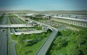 Dự án sân bay Long Thành: Đã có cơ sở để đẩy nhanh tiến độ