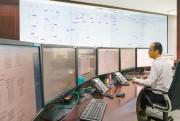 Siemens và SPC: Khánh thành trung tâm điều khiển chính cho 21 tỉnh phía Nam