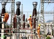 Quyết định mới về cơ chế điều chỉnh mức giá bán lẻ điện bình quân