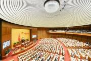 Dự thảo Luật Công an nhân dân có gì mới?