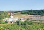 Thủy điện Thác Mơ mở rộng chính thức hòa lưới