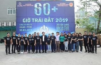 pc thai binh day manh chuong trinh dieu chinh phu tai dien